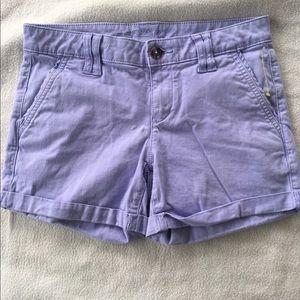 Nice women's shorts